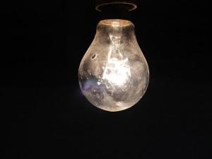 bulb-761786_640