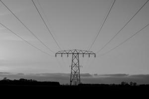 electricity-882150_640