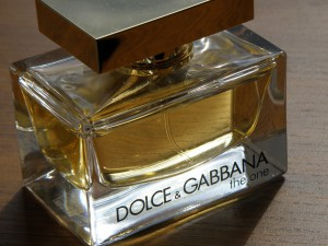 dolce-876453_960_720